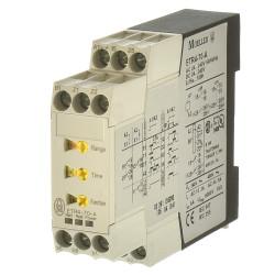 Moeller ETR4-70-A Zeitrelais 24-240V AC/DC 031888