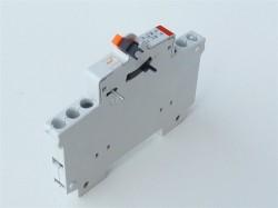 ABB S2-SH Hilfsschalter GHS2801901R0006