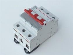 GE AST M 100 30 Aster 100A Schalter Art. 666560