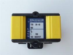 Socomec TCB 26-40 Stromwandler 192T3280