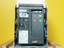 EATON Magnum MWN620 Leistungsschalter 2000A 3 polig 220-250V