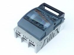 Schneider ISFT160 Lasttrennschalter Fupact 160A 49803
