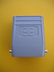 Weidmüller HDC-HBD16-TSLV-M32 Tüllengehäuse B6