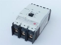 Moeller NZMN1-S18-CNA Leistungsschalter 3p + Kurzschlußschutz