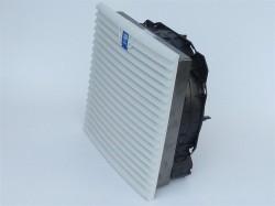 Rittal SK 3244.600 Top Therm Filterlüfter EMV