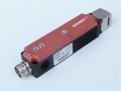 Euchner STP3A-2131A024L024RC18 Sicherheitsschalter 099644