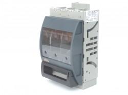 Merlin Gerin ISFT 160 Lasttrenner 160A 3 polig 49805