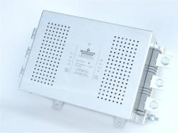Baumüller BFN-3-1-270 Netzfilter 275V/480V AC -- 3x270A