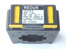 Redur 7A 412.3 480-5A Stromwandler