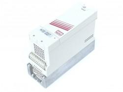 KEB Combivent F5 14F5B1D Frequenzumrichter 7,5KW 380V