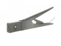 AMP 90299-2 Crimpzange für Universal Mate-N-Lok 16-14 AWG