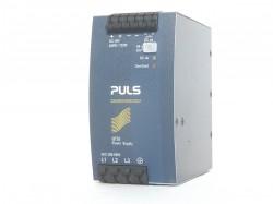 Puls QT20.481 DC Stromversorgung In 3AC 380-480 V / Out DC 48-55V V /10A