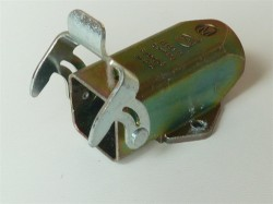 Harting HAN 3EMV-ASGW-QB-M20 Sockelgehäuse A3 19620031250