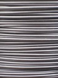 (Grundpreis 0,189€/m) FLRY KFZ Kabel Litze Autoleitung 0,75 mm² schwarz 100m Ring