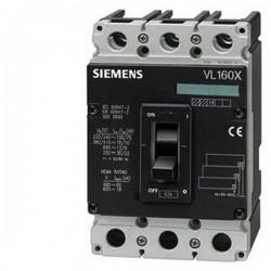 Siemens 3VL1703-1DD33 -0AA0 Leistungsschalter32