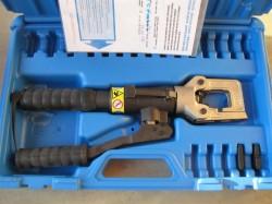 Cembre HT51 Hydraulische Presszange