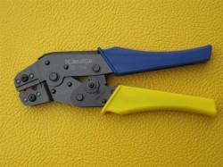 Klauke S3.1146 Crimpzange Presszange