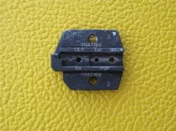 Lapp Crimpbacken Circon Hybr CU 1,5 POF 82032090