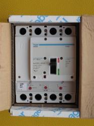 Hager HN264 Leistungsschalter 160A 40KA 324264