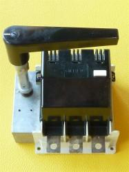 Siemens 3KE4230-0BA Lasttrennschalter 250A