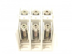 Moeller K150/3 Anschlußklemme Anschlußblock Klemme 250A
