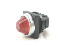 Moeller ML-RT Leuchtmelder Vorsatz rot RMQ22