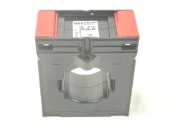 MBS ASK 51.4 3U Stromwandler 1000-600-300