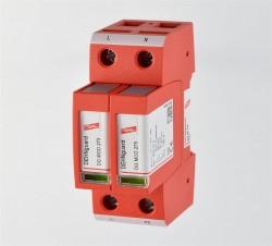 DEHN DEHNguard DG M TN 275 ÜS-Ableiter 952200