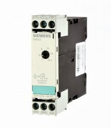 Siemens 3RP1574-1NP30 Zeitrelais Stern-Dreieck