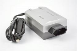 Waeco Wechselrichter MSI110-12 / 12V 110 Watt Mobitronic