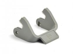Harting Easy Lock Ersatzbügel Han B10-16-24 09000005221 Querbügel
