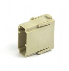 Harting HAN 4 MOD Sti-C Koax 09140044501